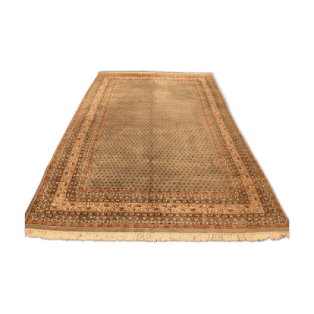 tapis-indo-sarough-mir